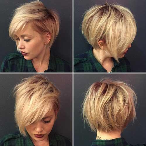 Hairstyle-Short-Hair-2014